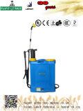 pulverizador de Knapsack 18L elétrico manual (HX-D18F)