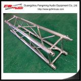 Marco de aluminio de aleación de aluminio braguero estructura de armadura
