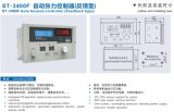 Feed-back-Selbstspannkraft-Controller für Offsetdrucken-Maschine