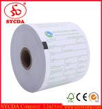 Ambos lados suavemente precio de fábrica Copia papel utilizado en la oficina de impresión de la máquina