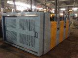Полноавтоматическая резиновый машина формования прессованием (RF007)