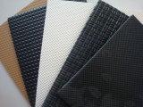Anti-Aging Muster EVA-Schaumgummi-Blätter für Schuh Outsole