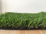 Goede Kwaliteit die Kunstmatig Gras modelleren