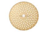 Диск вырезывания диаманта для композиционных материалов вырезывания трудных конкретных с Rebar
