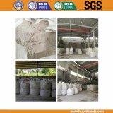 Sulfato de bario del precio competitivo el 98% precipitado para el caucho y el plástico