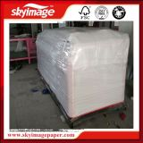 Роторная машина давления жары Fy-Rhtm420*1700 для печатание сублимации одеяния