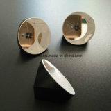 Retro-Reflectorの角の立方体プリズム