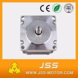 3.5A 3axis NEMA 24 Stepper Motor for Plasma Lathe