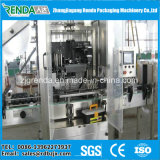 Automatic Labeling Machine/Shrink Sleeve Label Machine