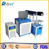 Prezzo della macchina della marcatura del laser del CO2 della macchina del Engraver del laser di CNC