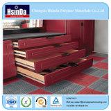 Hsinda sicherer Epoxidharz-Puder-Beschichtung-Gebrauch für Möbel