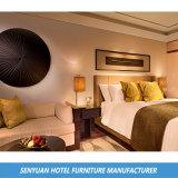 Erstklassige kundenspezifische moderne Landhaus-Hotel-Schlafzimmer-Möbel (SY-BS26)