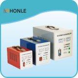 Bvrリレータイププラスチック版の電圧安定装置