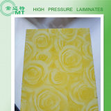 Surtidores del Formica/Laminate/HPL de alta presión decorativo