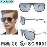 Óculos de sol de homens polares com design mais vendido