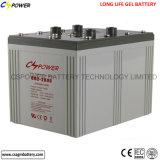Schleife-Batterieleitungs-Säure-Batterie der Solarbatterie-2V1000ah tiefe