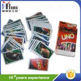 Cartões de jogo baratos na venda