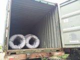 De kola Gerolde Draad van het Staal Swch45k in Rol voor Stukken Met hoge weerstand