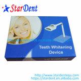 Dentes dentais da HOME/escritório (tipo da tabela) que Whitening a máquina leve