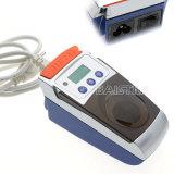 Calentador portable del crisol de la cera de Digitaces del equipo dental