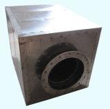 El convertidor catalítico de la nave para el GASERO/CNG /LPG
