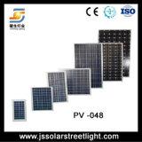 2016 панель солнечных батарей горячей высокой эффективности сбывания 240W Mono