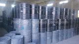 Lo SGS ha provato il carburo di calcio di buona qualità a produrre il gas dell'acetilene