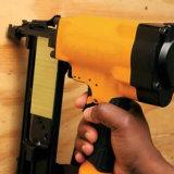 직류 전기를 통한 압축 공기를 넣은 GS16 시리즈 물림쇠