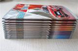 Preiswertes Großhandelsbriefpapier-kundenspezifisches Schule-Papier-Notizbuch-Kursteilnehmer-Übungs-Buch
