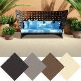 Azulejo de suelo esmaltado de azulejo de la porcelana del material de construcción 600*600 (WT-PM60330)