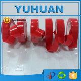 De alta calidad gratis Sampels PE Doble cara de acrílico de espuma de cinta