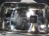 Hachoir Grt-Al22 électrique en aluminium