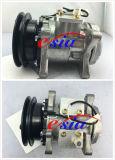 Автоматический компрессор кондиционирования воздуха AC на 6p148 142mm