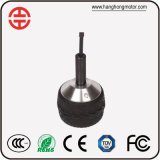 Customized Electric Brushless cd. Hub Motor for 2.5inch Balancing Because 12V