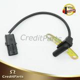 Sensor de ciguebre do motor para Renault Clio Megane Twingo (7700855719, 7700728637)