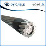 L'acier en aluminium de conducteur a renforcé le câble Twisted pour la boîte de vitesses supplémentaire