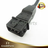 Auto sensor do eixo de manivela para GM Opel Astra Corsa (90483739, 90337650)