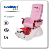 Slimme Rugleuning die Shiatsu Massage Foot SPA de Stoel van de Massage Pedicure SPA (A202-26A) kneden