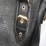 De Handtas van vrouwen Pu voor de Toevallige Handtas van de Zak van de Vrije tijd van Dames