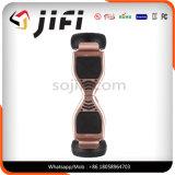 6.5 Rad-elektrischer Selbstbalancierender Roller Hoverboard des Zoll-zwei