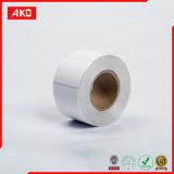 Etiqueta Térmica Etiquetas Adhesivas Papel para Supermercados Express Logistics