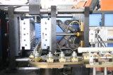 Máquina de sopro de garrafa de plástico automática completa
