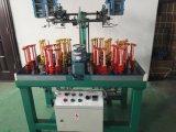 Máquina de confeção de malhas de alta velocidade 9*9