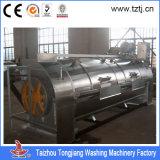 ステンレス鋼のホテルまたは洗濯の産業洗浄の染まる機械か産業洗浄の染まる機械
