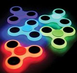 Color ABS Spinners Glow in Dark