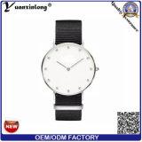 Yxl-230 nuevo diseño de diamantes reloj de damas reloj Vogue Japón Movt casual deportivo reloj de pulsera hombres relojes de mujer