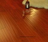 Plancher en bois antique de 903 chênes