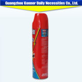 Insecticide Spray Anti Mosquito Spray Hot Sale Mosquito Repellent Spray