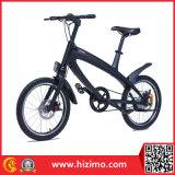 2017 حارّ عمليّة بيع [36ف] [240و] [إ] درّاجة درّاجة كهربائيّة