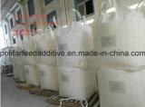 Monohydrate 33%Min de Sulpahte de zinc granulaire